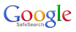 GoogleSafeSearch