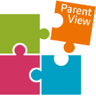 parent_view